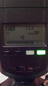 IMG-20141006-WA0001